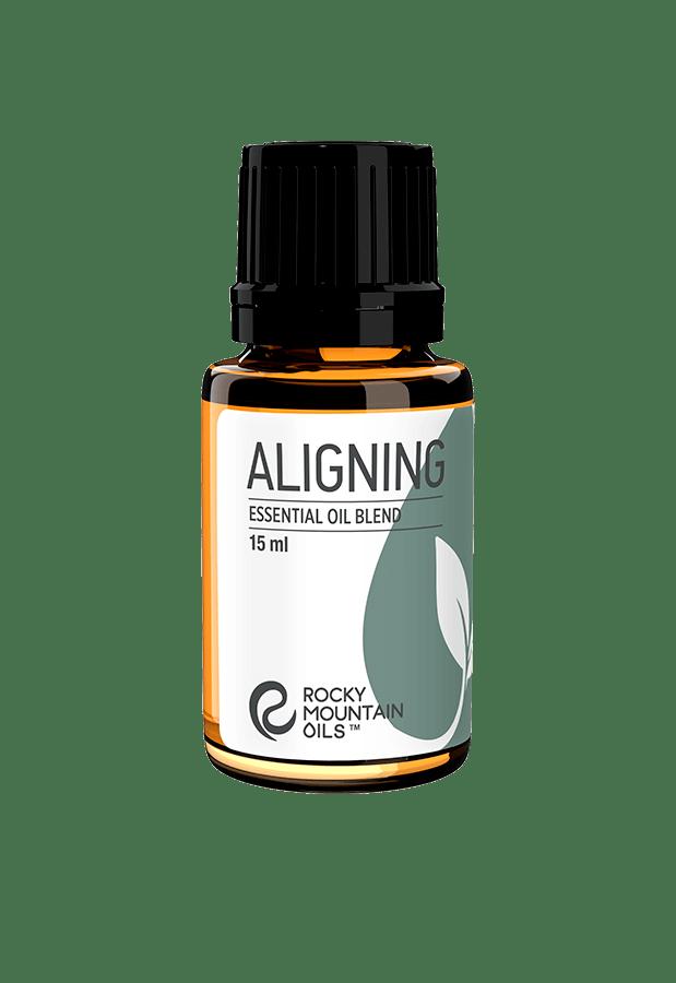aligning_main_619x900