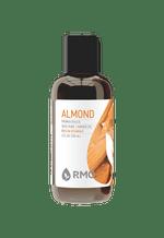 almond_09