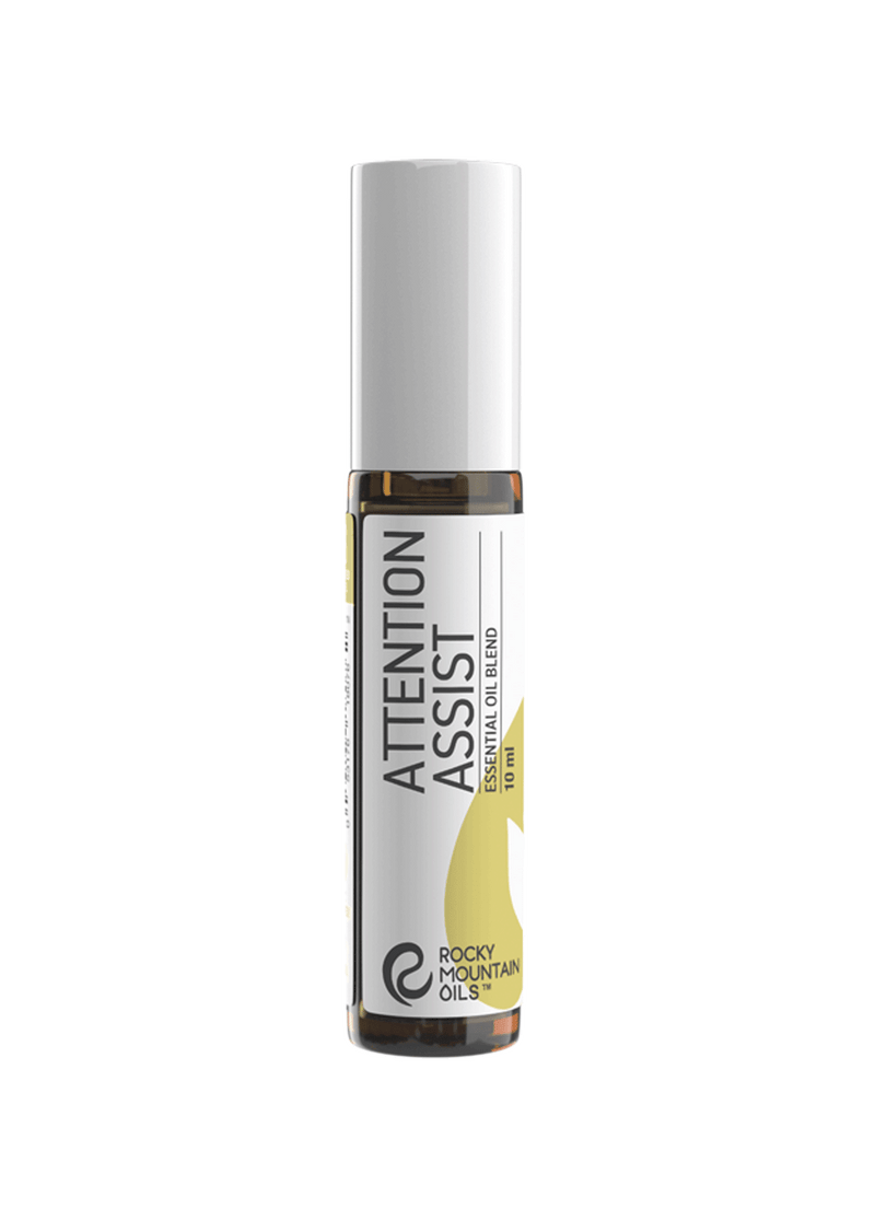 10ml-attention-assist-roll-on_opt