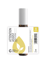 10ml-attention-assist-roll-on-peeled_opt