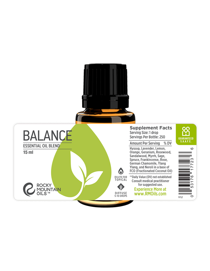 balance_label_15ml