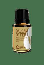 balsam-of-peru_main_619x900_opt
