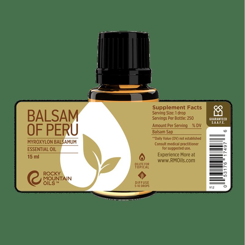 balsam-of-peru_peeled_856x859_opt