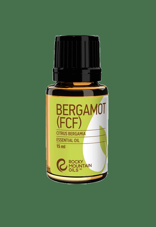 bergamot_15ml_619x900_2
