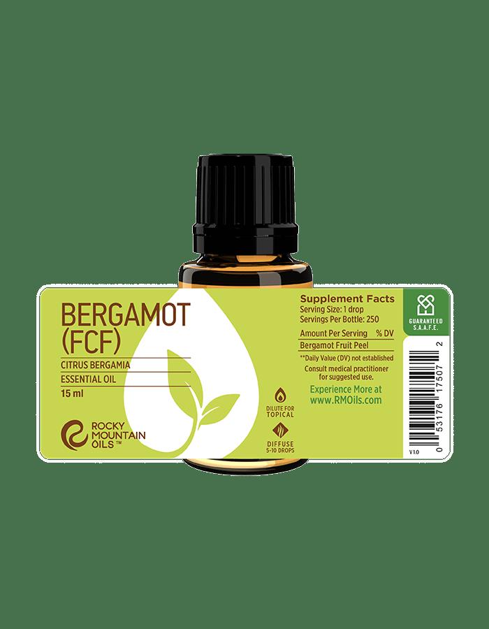 bergamot_peeled_700x900_1