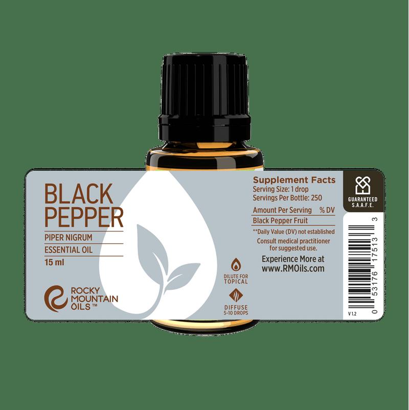 blackpepper_peeled_856x859_opt