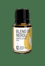 blend-of-neroli_619x900_opt