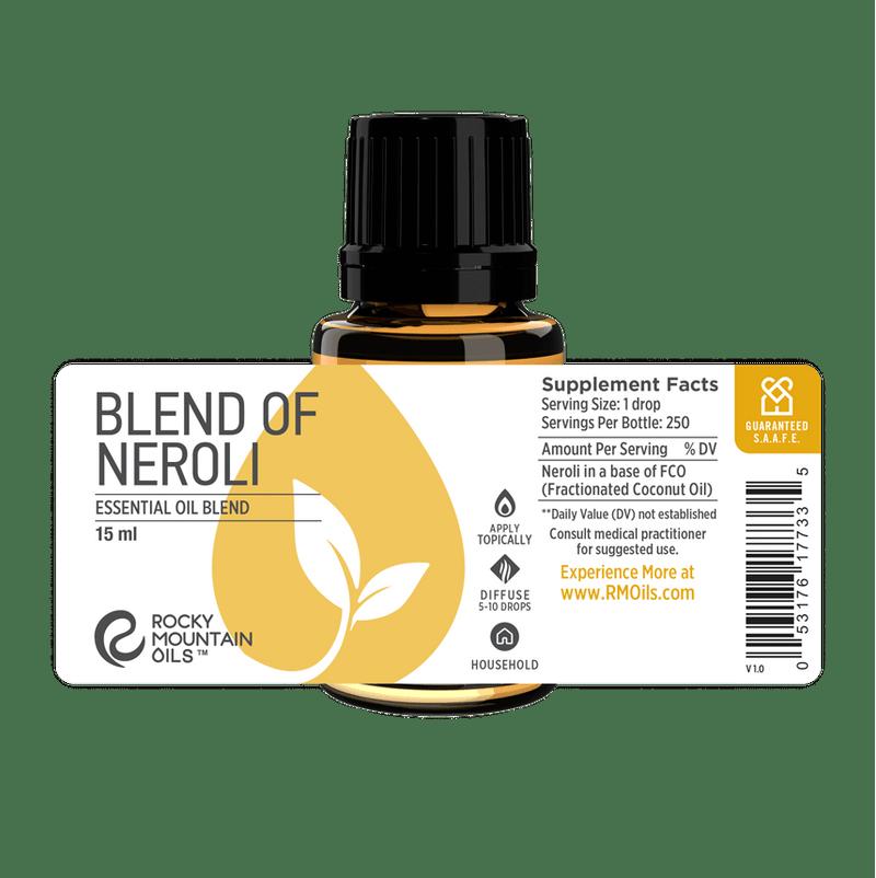 blend-ofneroli_peeled_856x859_opt