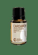 cardamom_619x900_opt
