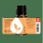 carrot-seed_peeled_856x859_opt