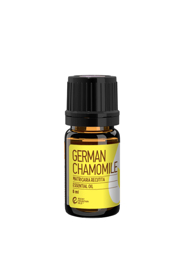 germanchamomile_5ml_619x900_opt