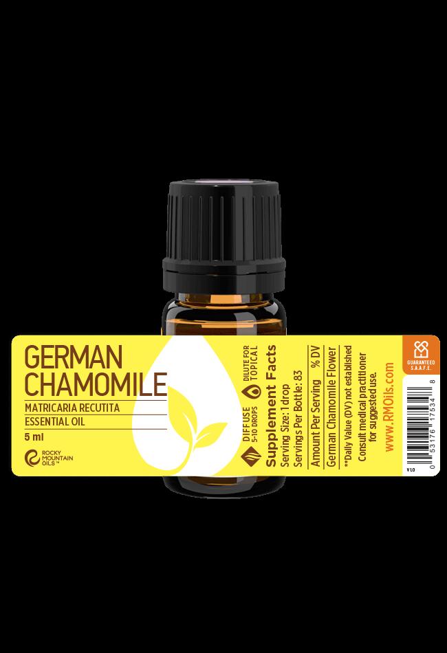 germanchamomile_5ml_peeled_opt