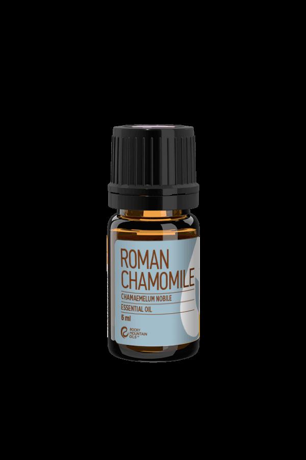 roman_chamomile-5ml_bottle_opt