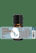 roman_chamomile_5ml_peeled_opt