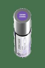 chakra-07-crown-top-cap-opt