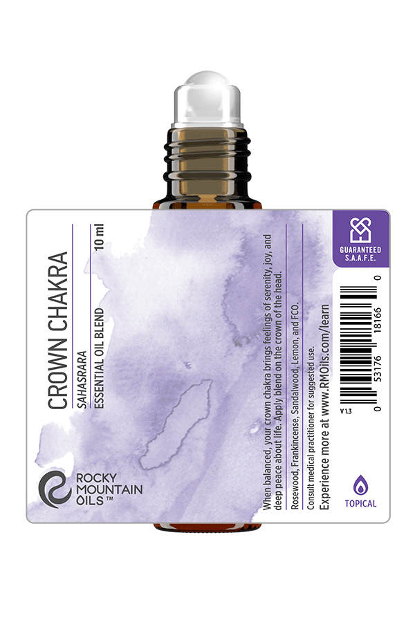 chakra-07-crown-label-opt