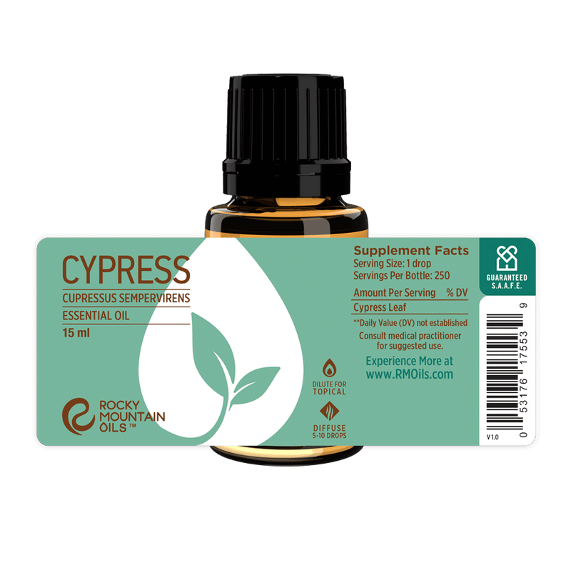 cypress_peeled_856x859_opt