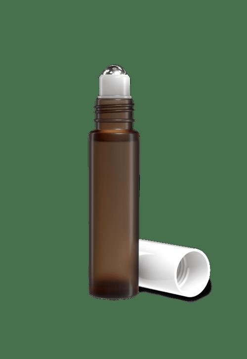 Empty Roll-on Bottle 10ml