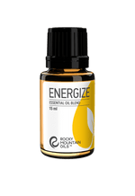energize_main_619x900_opt