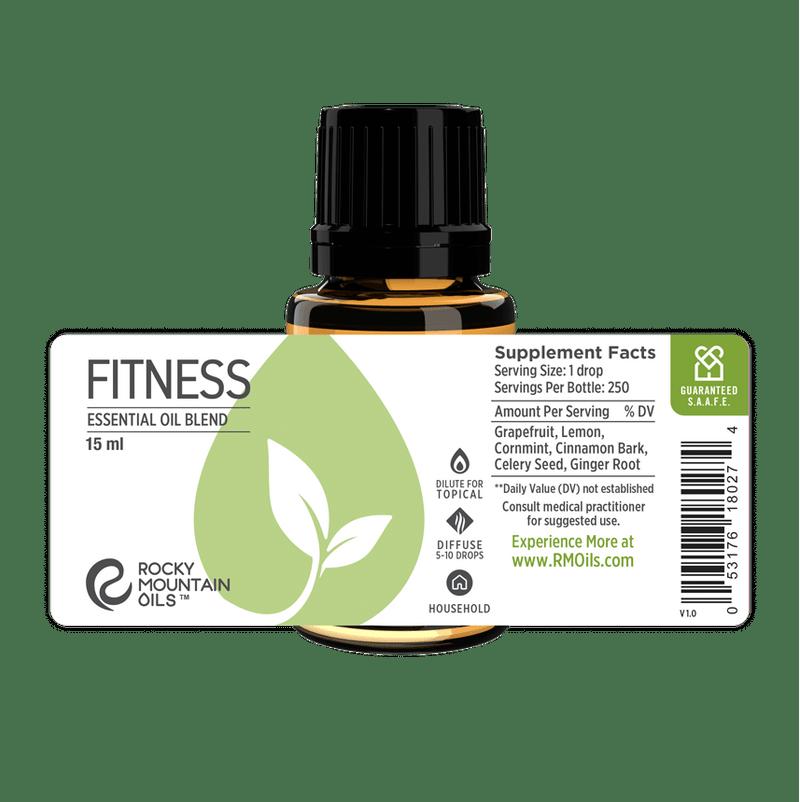 fitness_peeled_856x859_opt