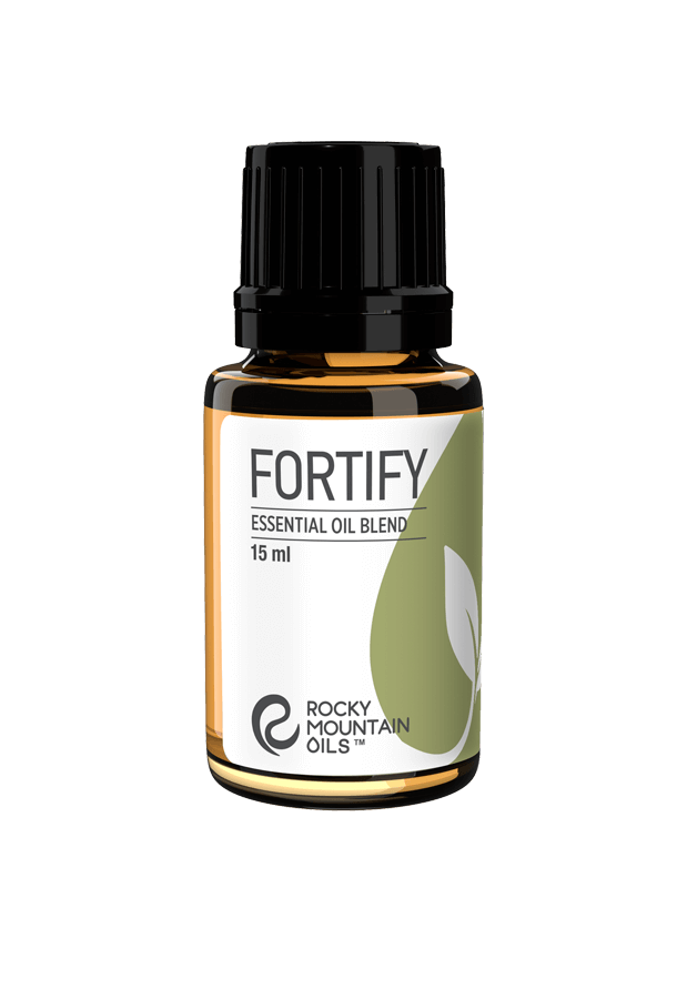 fortify_619x900_opt