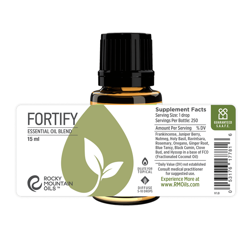 fortify_peeled_856x859_opt