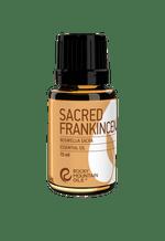 sacred_franincense_619x900_opt_1_1