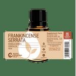 frankincense-serrata_peeled_856x859_opt
