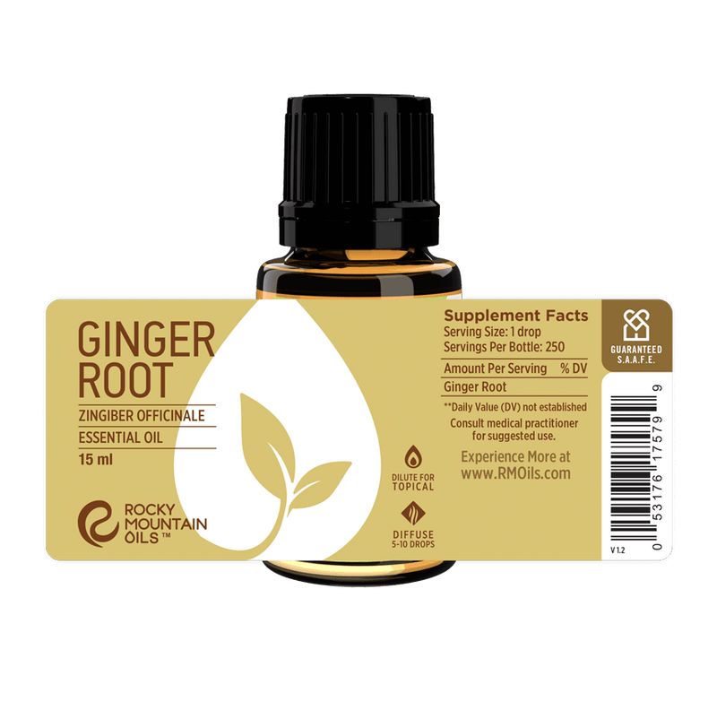 ginger_root_peeled_856x859_opt