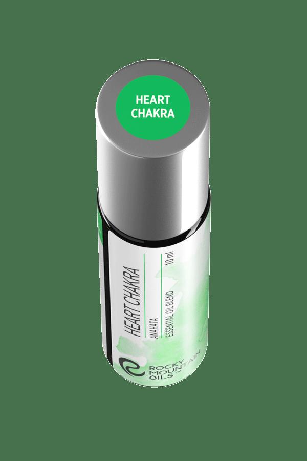 chakra-04-heart-top-cap-opt