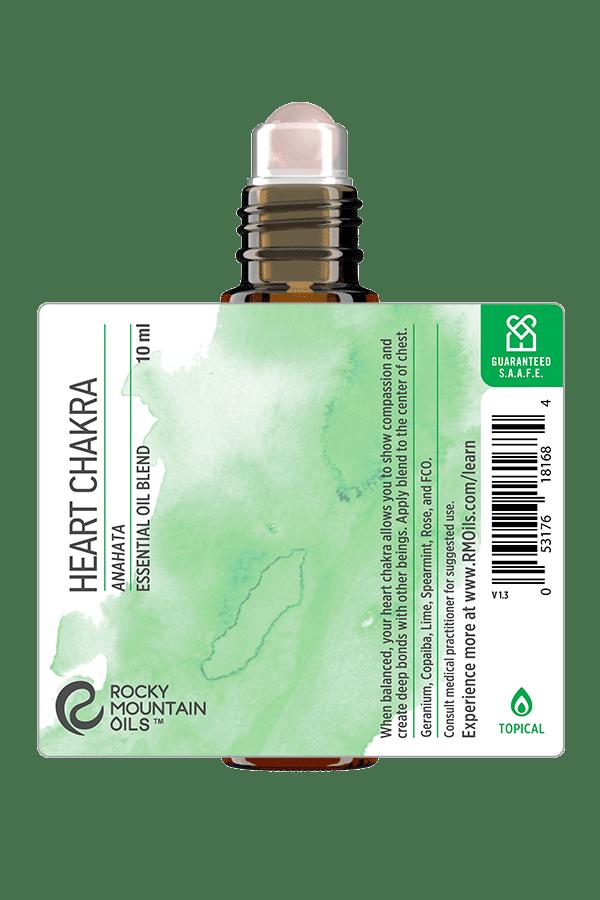 chakra-04-heart-label-opt