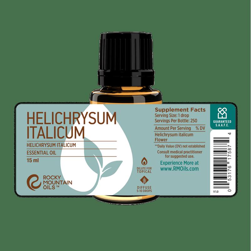 helichrysum_peeled_856x859