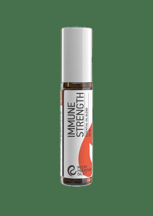 Immune Strength Roll-on