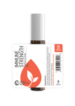 immune-strength-10ml-peeled_opt