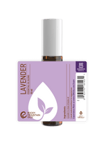 lavender-roll-on_peeled_opt