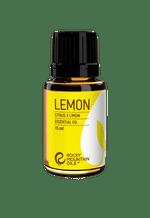 lemon_main_619x900