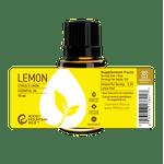 lemon_peeled_856x859