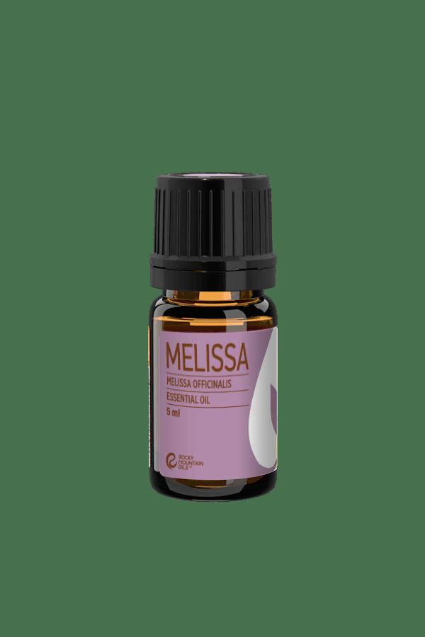 2020_5ml_melissa