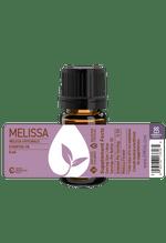 melissa_5ml_peeled_2