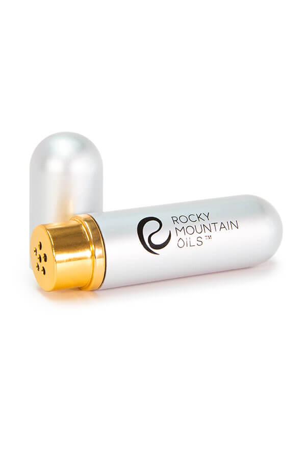 eo-inhaler-open-opt.jpg