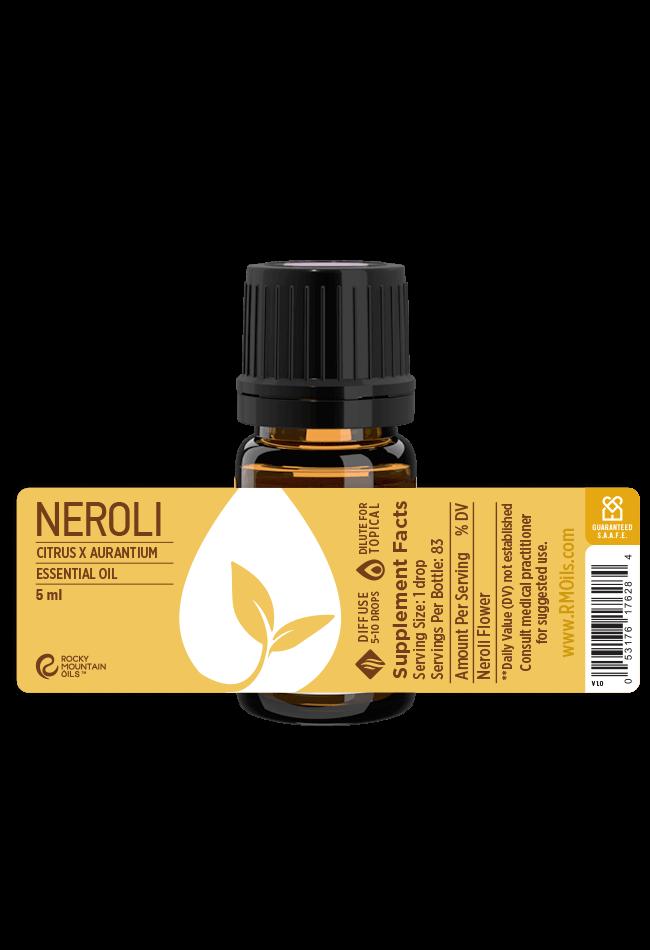 neroli_5ml_peeled_opt