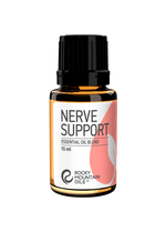 nerve_support_main_619x900