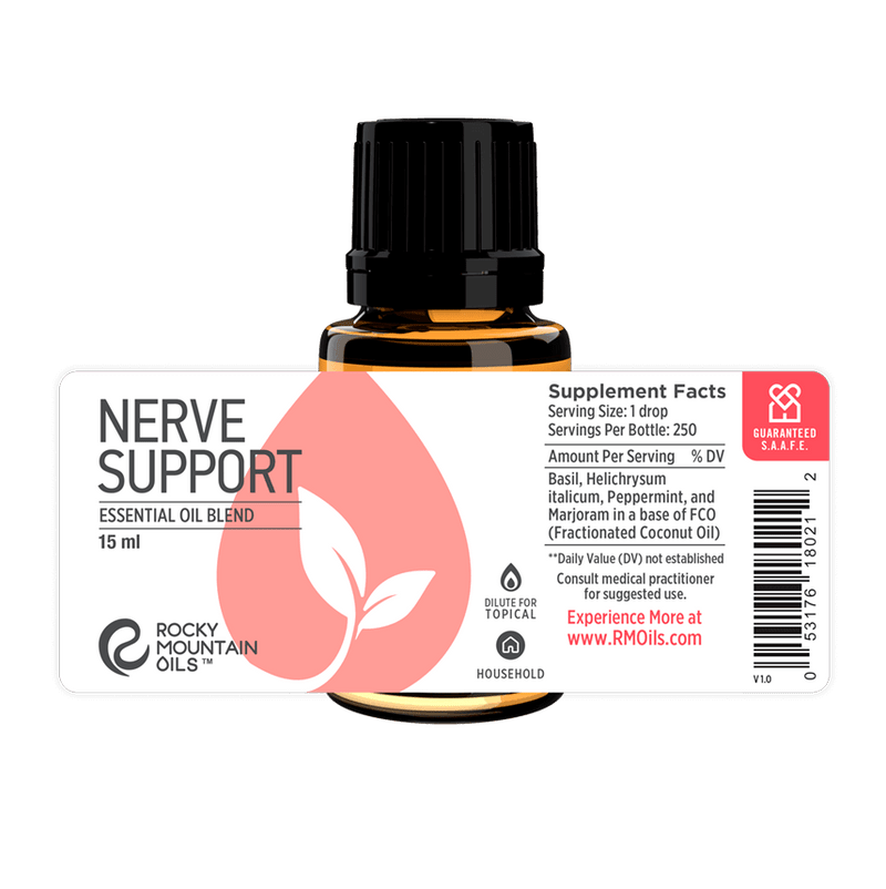 nerve_support_peeled_856x859