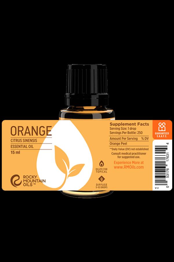 single_orange_15ml_v1.1_label
