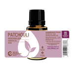 patchouli_peeled_856x859