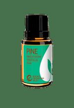 pine_619x900_15ml_main