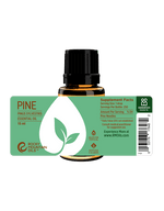 pine_15ml_label