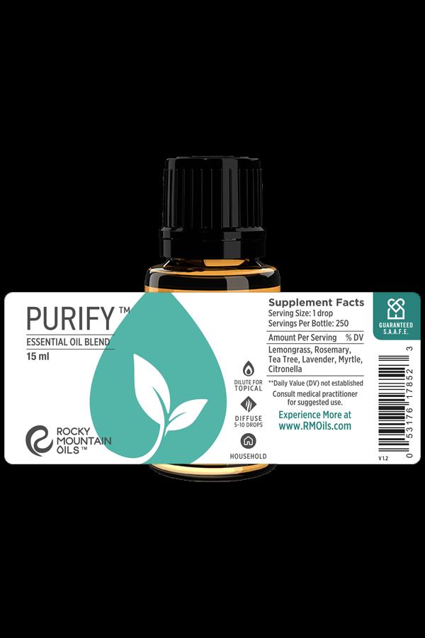 15ml_blends_purify_v1.2_label_1