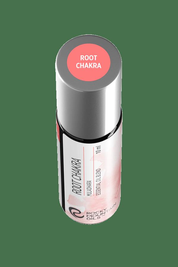 chakra-01-root-top-cap-opt