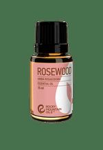 rosewood_619x900_opt